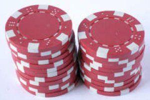 Casino jeux gratuits machines a sous will pandaren