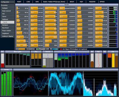 Gratisanwelah: VST Stereo Tool