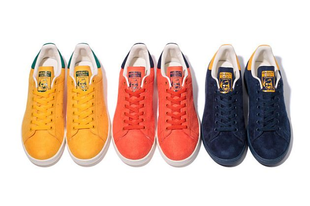 adidas-originals-stan-smit-college-pennant-pack-01
