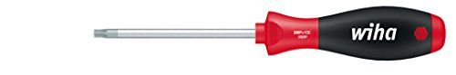 SoftFinish TORX PLUS-Schraubendreher.362SF 8IPx60