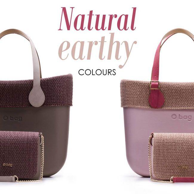 Idee Moda Borse Primavera Estate 2016 O Bag Fullspot