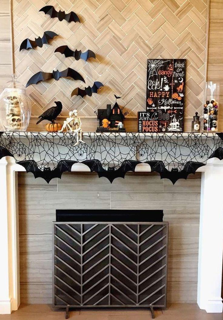 photo credit meghan sloan grandin road spooky dcor challenge 2016 halloween