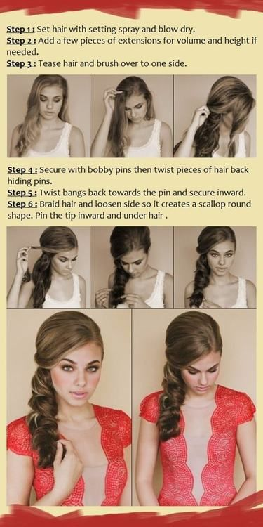summer coats  Christy Goodman on Hair Do Ideas