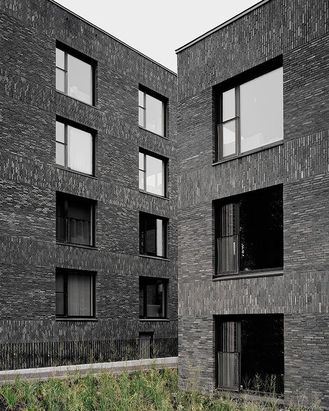 Johannes Norlander . HSB Studio 1 . Gothenburg  (5)