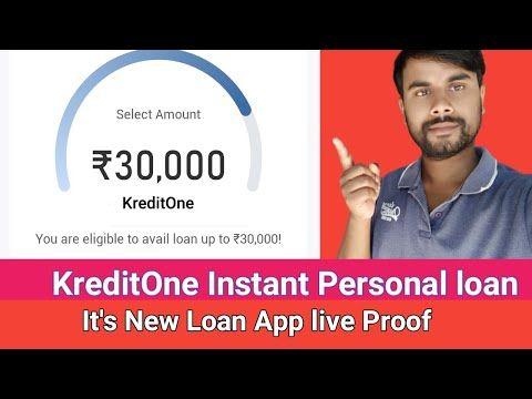 Pin On 7061879075 Kreditone Loan Customer Care Number