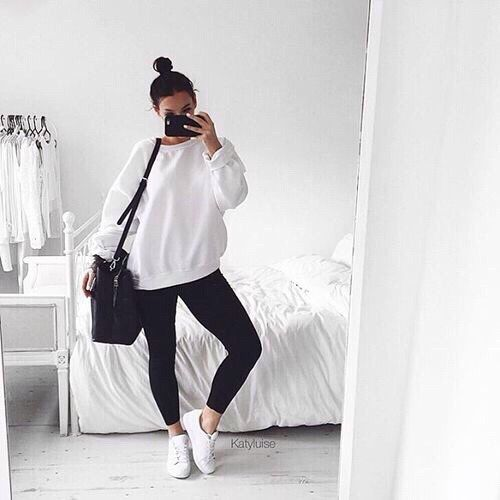 Find More at => http://feedproxy.google.com/~r/amazingoutfits/~3/bko0iuZF2Jw/AmazingOutfits.page