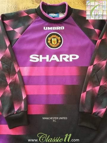 size 40 735e9 f363c manchester united football top
