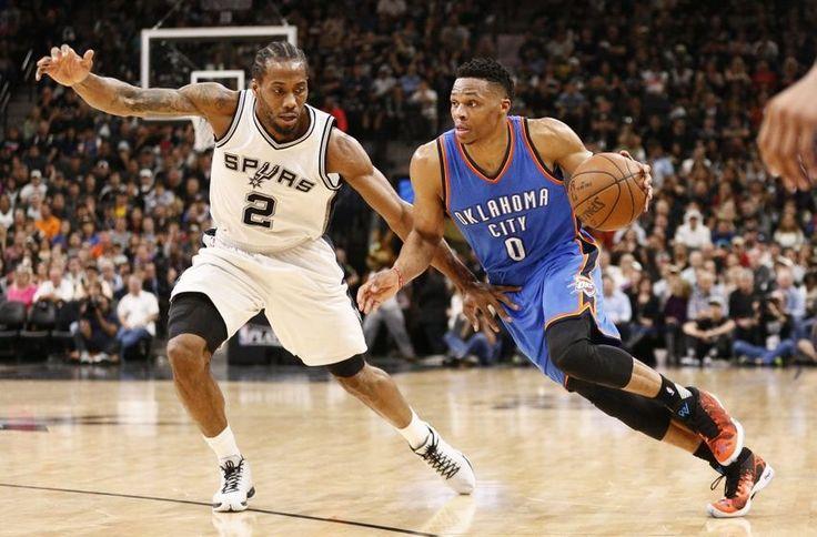 Indiana Pacers vs Oklahoma City Thunder Basketball Live Stream - NBA