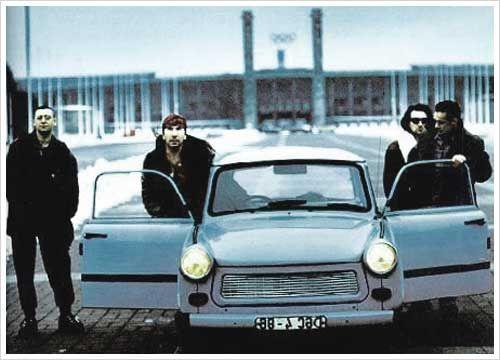 Google Afbeeldingen resultaat voor http://prolific.org/archive/images/u2-berlin.jpg