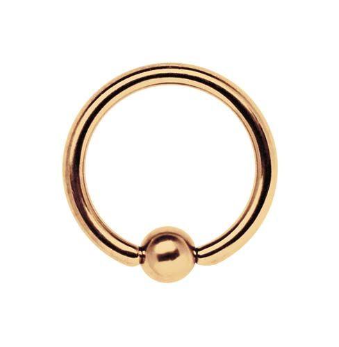 Die besten 25 lippenpiercing ring ideen auf pinterest lippen piercing ring piercings und - Lippenpiercing ring ...