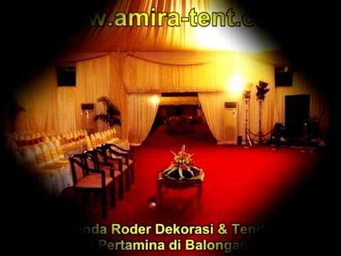 http://www.amira-tent.com