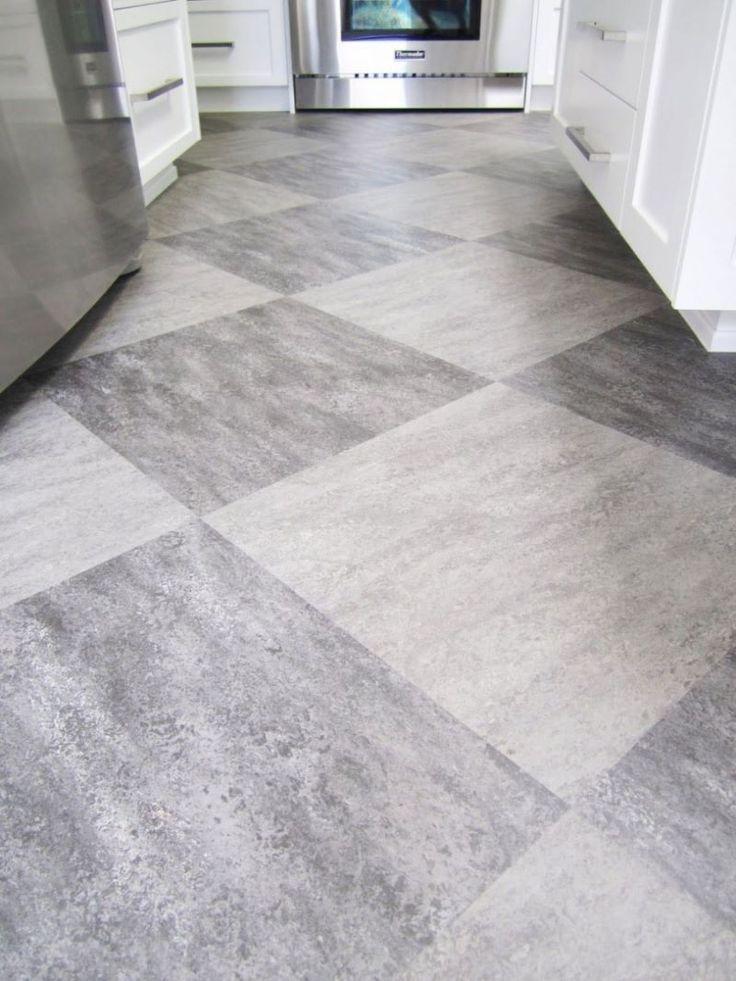 25 best Large floor tiles ideas on Pinterest