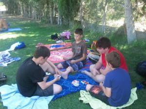 CampamentosEnBeireDia5-2014-7