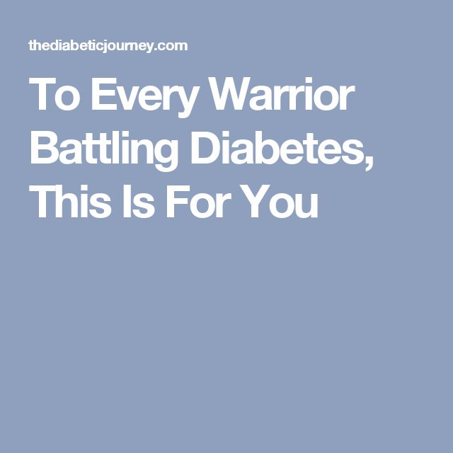168 Best Images About Live A Betes On Pinterest Type 1 Diabetes Miss Idaho And Low Blood Sugar