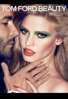 70s makeup - Google Search