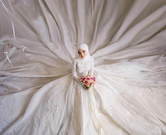 #россия #буйнакск #невеста #платье #