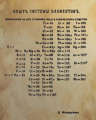 76 best Teaching Science images on Pinterest Art journals, Bullet - fresh chemistry periodic table atomic numbers