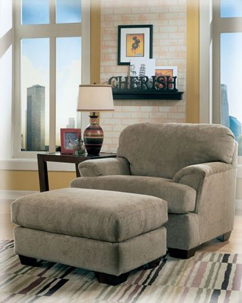 24 Best Chairs Loveseats Amp Sofas Images On Pinterest