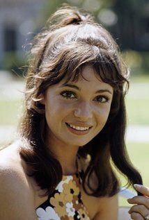 Karen Valentine (Room 222) Ran from 1969 - 1974