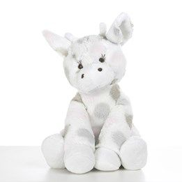Köp Little Giraffe - Mjukisdjur Little Giraffe Rosa - Gosedjur direkt på nätet hos Litenleker.se. Designade leksaker levereras direkt hem till dörren. Välkommen!