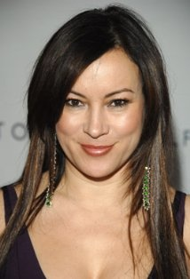 1958: Jennifer Tilly born 9/16/58