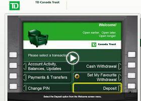 Infiniti cash loans photo 4