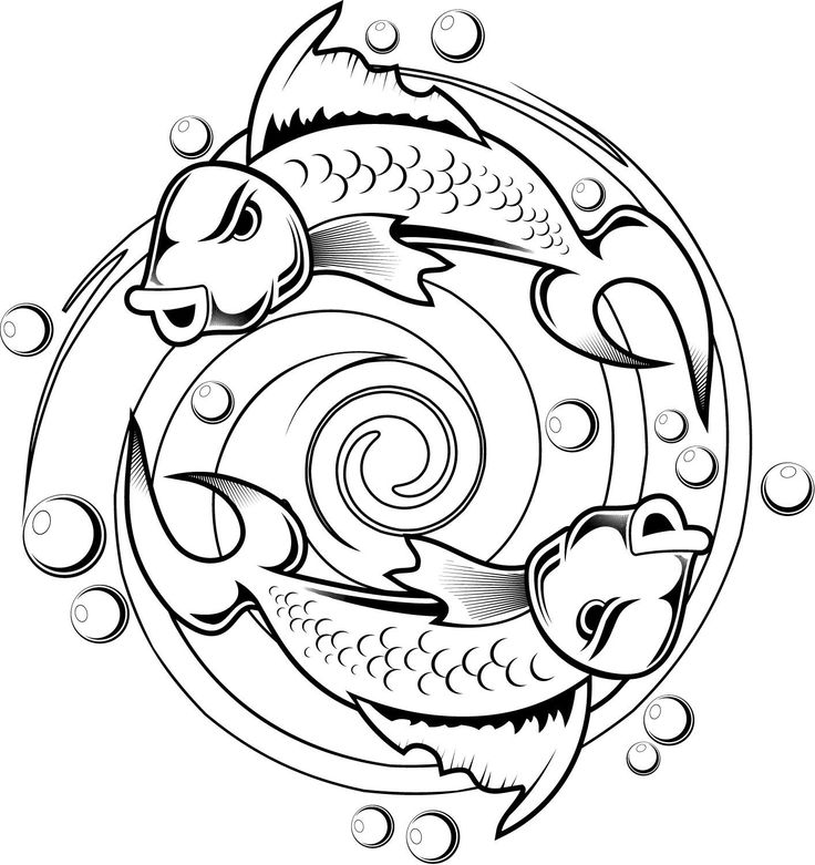 16++ Printable coloring pages for teens ideas in 2021