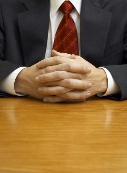 30 Questions You Should Be Ready to Answer During a Job Interview