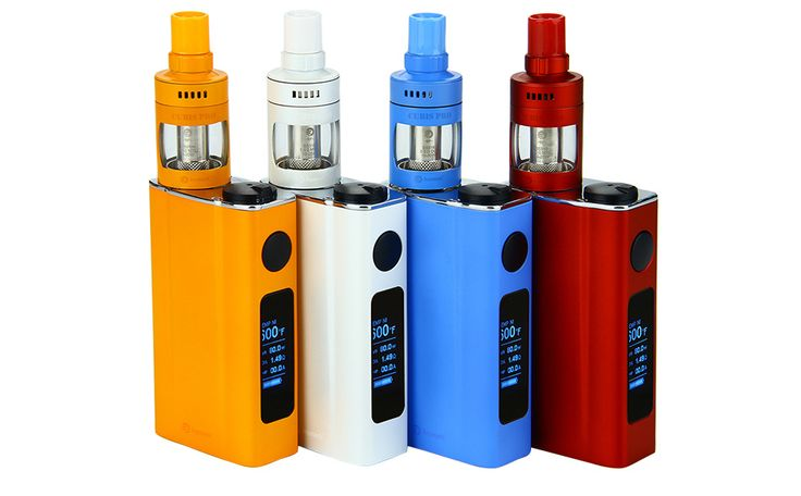 Joyetech eVic VTwo with CUBIS Pro Full Kit, Special Offer from Heaven Gifts  @  $79.00 !  http://www.mobilescoupons.com/e-cigarette/joyetech-evic-vtwo-with-cubis-pro-full-kit-special-offer-from-heaven-gifts