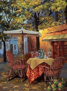 """Képtalálat a következőre: """"viktor levashov art"""""""
