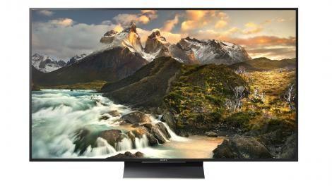 Preview: First look: Sony ZD9 4K HDR TV http://www.techradar.com/1325213?utm_source=feedburner&utm_medium=feed&utm_campaign=Feed%3A+techradar%2Fhome-cinema-news+%28TechRadar%3A+Home+cinema+news%29