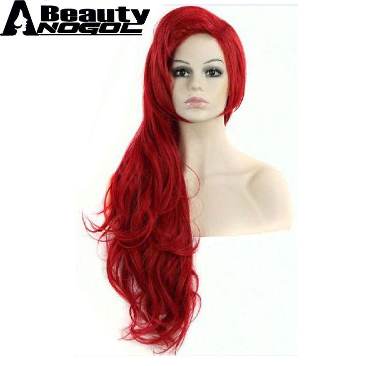 1 207,22 руб. Anogol красоты волос Кепки + Высокое ...