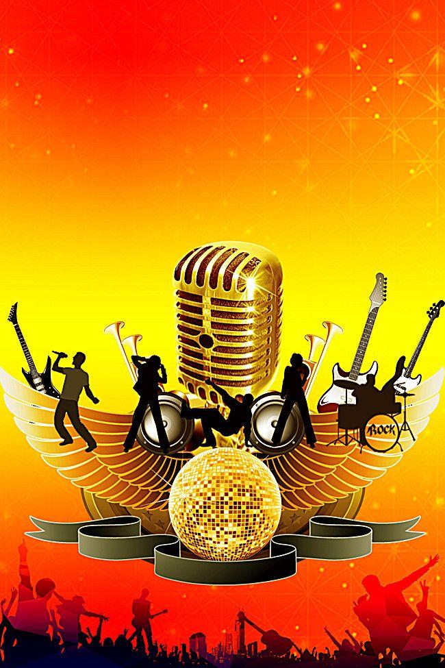 Banda Ouro Concurso De Cartazes Criativos Com Imagens Cartazes