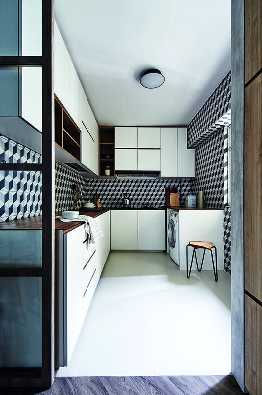 Kitchen Tiles Singapore 254 best hdb no! images on pinterest | singapore, kitchen designs