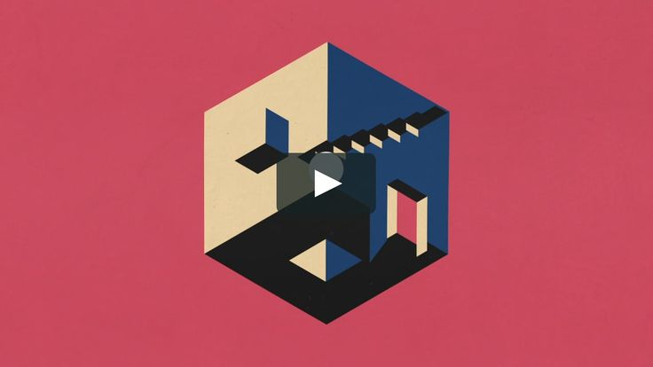 I wanted to explore and animate a style with simple shapes, have fun with and train myself.  Idea and animation : Jordan Coelho Music : Adrien Marrec