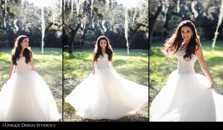 MIAMI QUINCEAÑERA PHOTOGRAPHER | QUINCES & SWEET SIXTEEN PHOTOGRAPHY