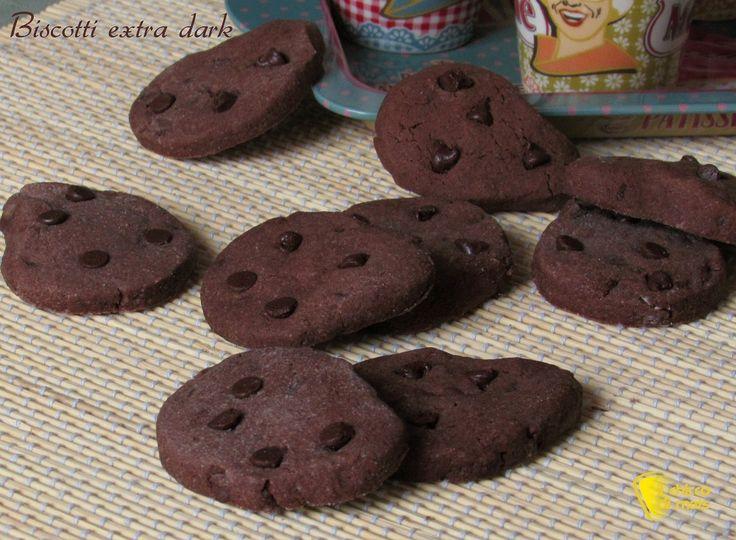 Celebration Chocolate Cake Nyt Recipe By Ottolenghi