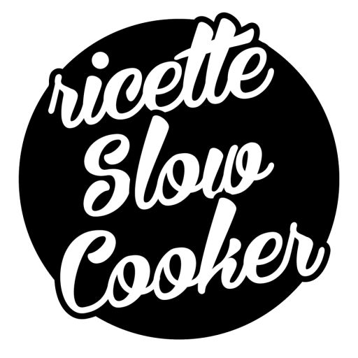 Ricette Slow Cooker