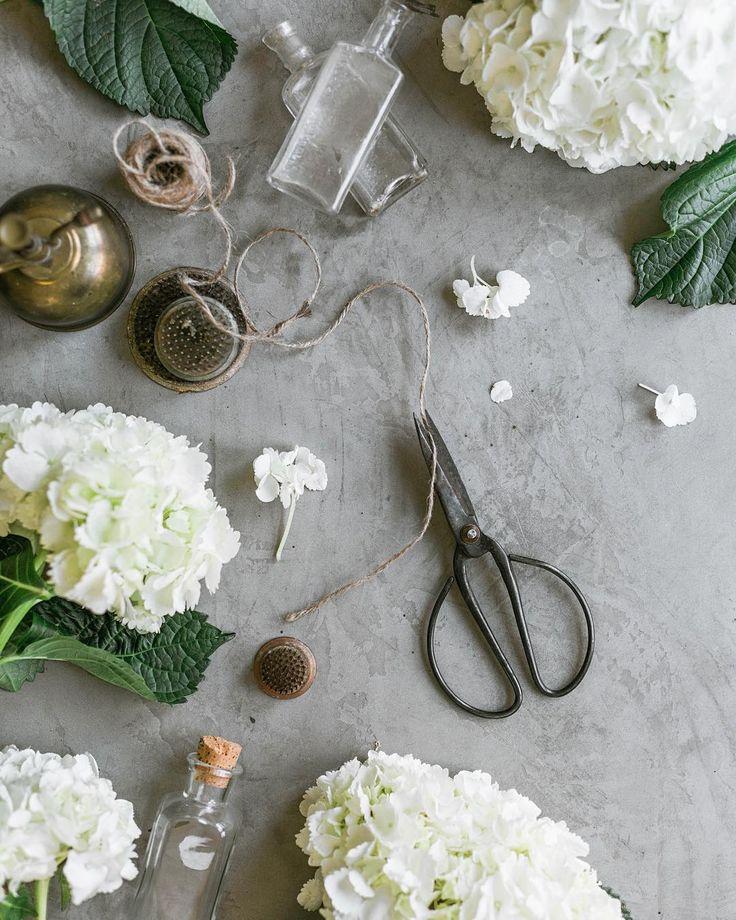 1415 best images about d coration florale bouquets for Decoration florale