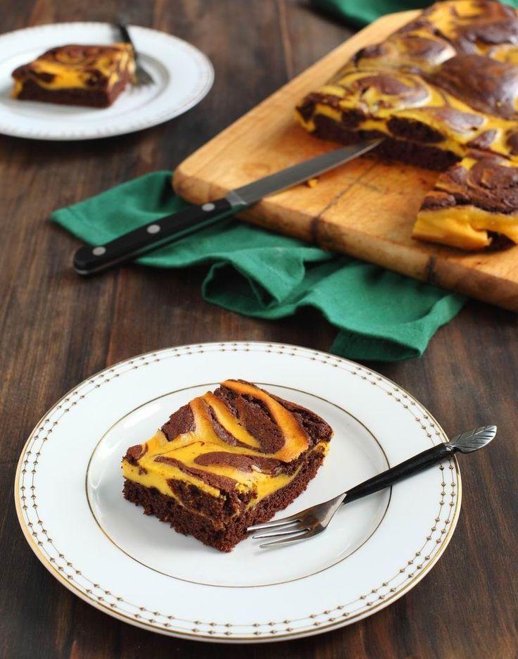 http://www.cookta.hu/hir/20171012-marvanyos-brownie-nagyon-csokisan-sutotokos-sajtkremmel