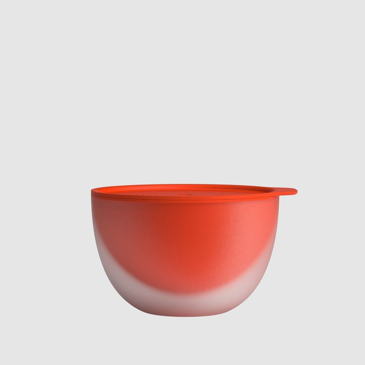 Cool-touch Bowls on Behance