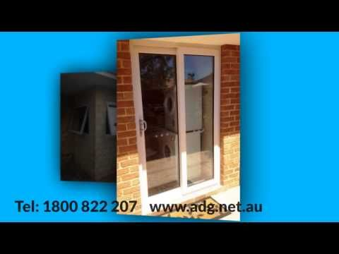 Benefits of Double Glazing by Affordable Double Glazing - YouTube