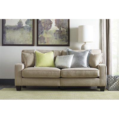 122 best Furniture images on Pinterest