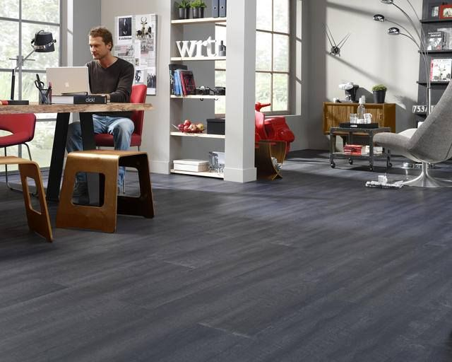 20 best vitality laminate floors images on pinterest flooring