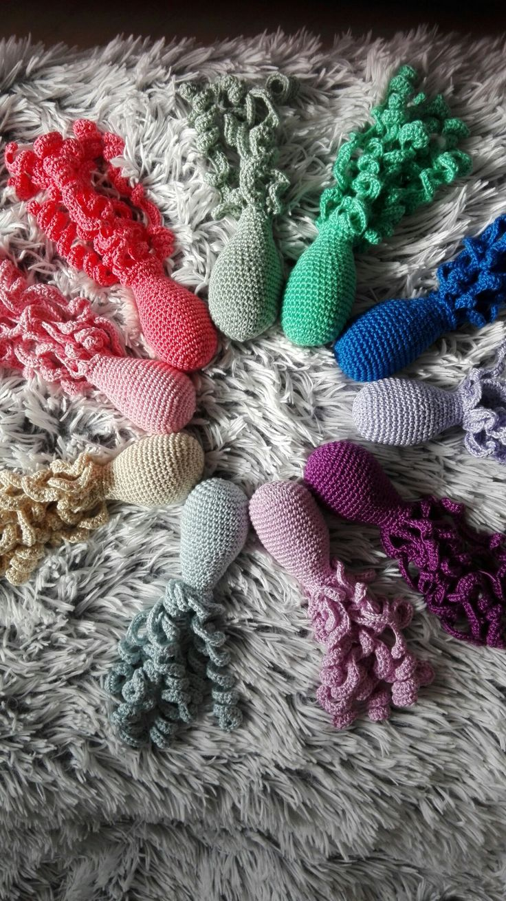 the 25 best crochet octopus ideas on pinterest crochet baby