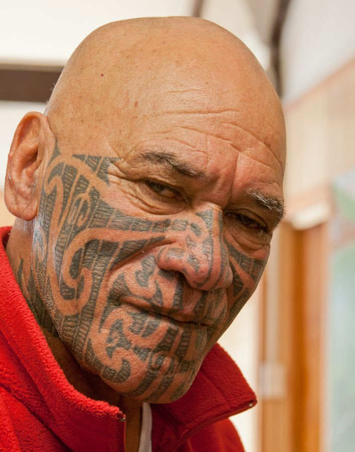 Maori Tattoo History: Best 25+ Traditional Tattoo New Zealand Ideas On Pinterest