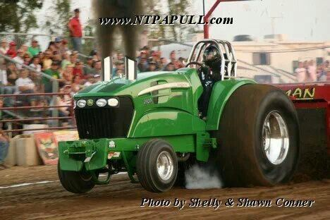 International Harvester Tractor Parts For 656 besides Wiring Diagram For Farmall 806 Tractor also 560 Farmall Engine Parts Diagram likewise 766 Ih Tractors For Sale additionally Ih Model M Tractor Parts Diagram. on farmall 706 diesel tractor wiring diagram