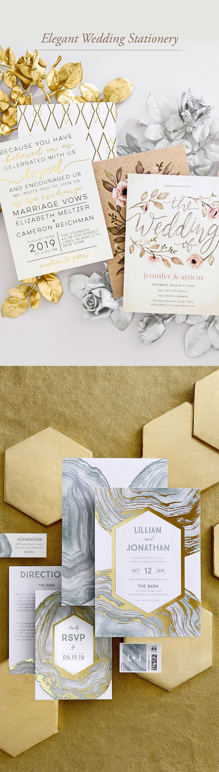 57 Best Invitations Greeting Cards Images On Pinterest Color