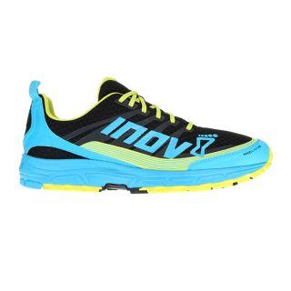 Inov-8 - Men's Footwear, RACE ULTRA 290