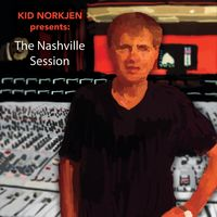 Escuchar canción: Kid Norkjen - Honey I Know en MásMP3's, Buenísima!